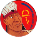 World POG Federation (WPF) > Selecta > Pocahontas 67-Chief-Powhatan.