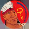 World POG Federation (WPF) > Selecta > Pocahontas 67-Chief-Powhatan.