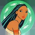 World POG Federation (WPF) > Selecta > Pocahontas 68-Pocahontas.