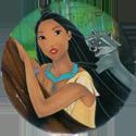 World POG Federation (WPF) > Selecta > Pocahontas 71-Pocahontas-&-Meeko.