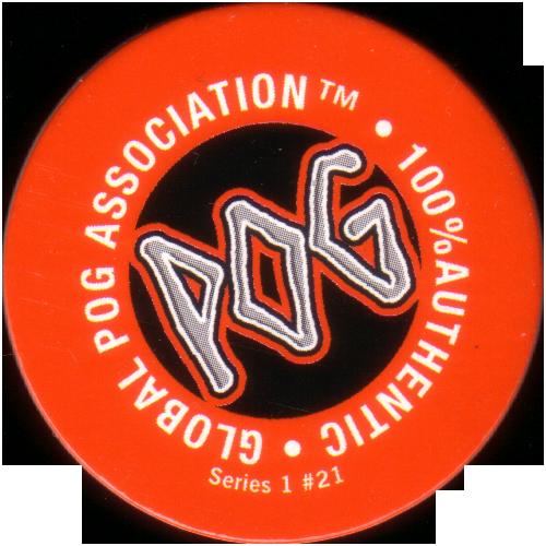 44 - POG