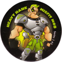 World POG Federation (WPF) > Series 1 (2006) 02-Heavy-Hank.