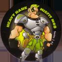 World POG Federation (WPF) > Series 1 (2006) 02-Heavy-Hank.