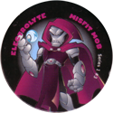 World POG Federation (WPF) > Series 1 (2006) 03-Electrolyte.