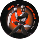 World POG Federation (WPF) > Series 1 (2006) 04-Edge.