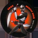 World POG Federation (WPF) > Series 1 (2006) 04-Edge.
