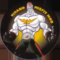 World POG Federation (WPF) > Series 1 (2006) 06-Titano.