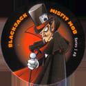 World POG Federation (WPF) > Series 1 (2006) 08-Blackjack.
