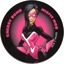World POG Federation (WPF) > Series 1 (2006) 10-Cherry-Bomb.