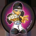 World POG Federation (WPF) > Series 1 (2006) 14-Pimp.