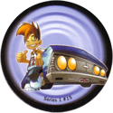World POG Federation (WPF) > Series 1 (2006) 15-Impala.