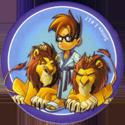 World POG Federation (WPF) > Series 1 (2006) 17-Lions.