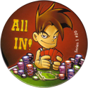 World POG Federation (WPF) > Series 1 (2006) 20-Poker.