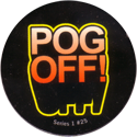 World POG Federation (WPF) > Series 1 (2006) 25-POG-OFF.