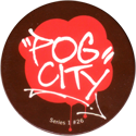 World POG Federation (WPF) > Series 1 (2006) 26-POG-City.