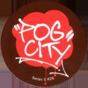 World POG Federation (WPF) > Series 1 (2006) 26-POG-City.