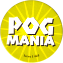 World POG Federation (WPF) > Series 1 (2006) 28-POG-MANIA.