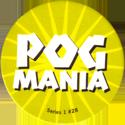 World POG Federation (WPF) > Series 1 (2006) 28-POG-MANIA.
