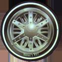 World POG Federation (WPF) > Series 1 (2006) 37-SPINNER.