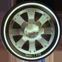 World POG Federation (WPF) > Series 1 (2006) 38-FUNNEL.
