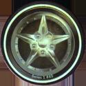 World POG Federation (WPF) > Series 1 (2006) 40-5-STAR.