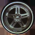 World POG Federation (WPF) > Series 1 (2006) 41-RIVIT.
