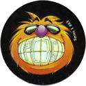 World POG Federation (WPF) > Series 1 (2006) 43-GRIN.