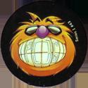 World POG Federation (WPF) > Series 1 (2006) 43-GRIN.