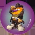 World POG Federation (WPF) > Series 1 (2006) 44-MC.
