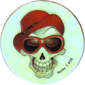 World POG Federation (WPF) > Series 1 (2006) 56-PIMP-Skull.