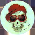World POG Federation (WPF) > Series 1 (2006) 56-PIMP-Skull.