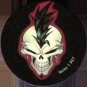 World POG Federation (WPF) > Series 1 (2006) 57-Mowhawk.