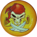 World POG Federation (WPF) > Series 1 (2006) 59-Pirate.