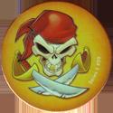 World POG Federation (WPF) > Series 1 (2006) 59-Pirate.