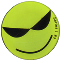 World POG Federation (WPF) > Series 1 (2006) Slammers 03-Smiley.