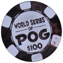 World POG Federation (WPF) > Series 1 (2006) Slammers 05-World-Series-of-POG-$100.