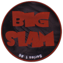 World POG Federation (WPF) > Series 1 (2006) Slammers 06-Big-Slam.