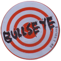 World POG Federation (WPF) > Series 1 (2006) Slammers 08-Bullseye.