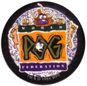 World POG Federation (WPF) > Series 1 01.