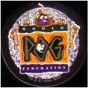 World POG Federation (WPF) > Series 1 01.