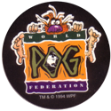 World POG Federation (WPF) > Series 1 02.