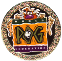 World POG Federation (WPF) > Series 1 03.