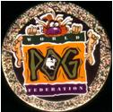 World POG Federation (WPF) > Series 1 03.