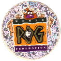 World POG Federation (WPF) > Series 1 04.