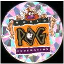 World POG Federation (WPF) > Series 1 05.