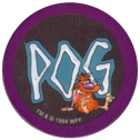 World POG Federation (WPF) > Series 1 06.