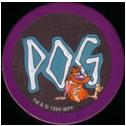 World POG Federation (WPF) > Series 1 06.