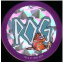 World POG Federation (WPF) > Series 1 07.