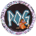 World POG Federation (WPF) > Series 1 08.