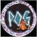 World POG Federation (WPF) > Series 1 08.